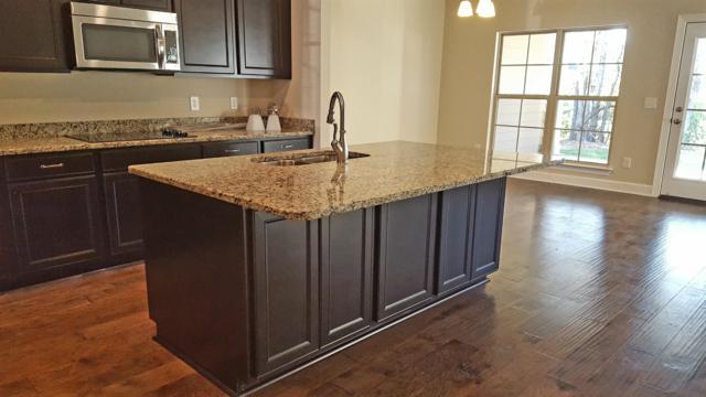 508 Cunningham Court, Lot #217, Mount Juliet, TN 37122 (MLS #1964957) :: Team Wilson Real Estate Partners