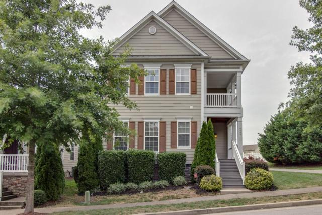 4342 Barnes Cove Dr, Nashville, TN 37211 (MLS #1965084) :: EXIT Realty Bob Lamb & Associates