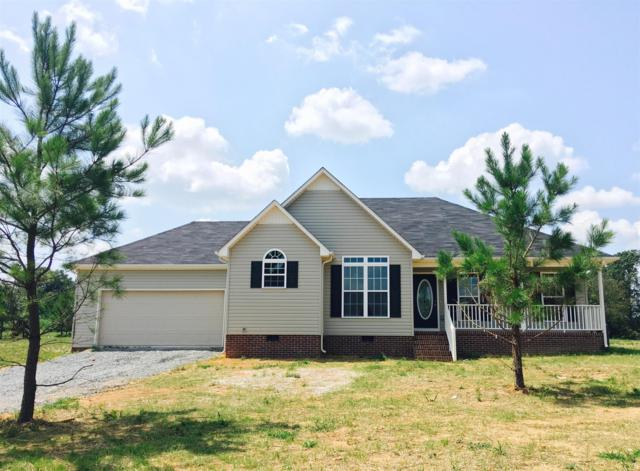 10 N. Howard Fitch Rd, Fayetteville, TN 37334 (MLS #1965096) :: Nashville on the Move