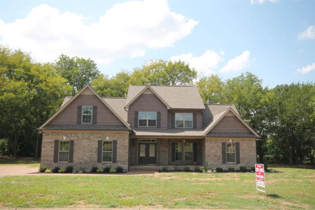 1323 Charleston Ln, Columbia, TN 38401 (MLS #1965106) :: Nashville on the Move
