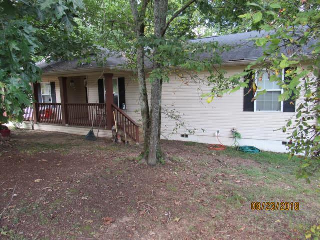 358 Liberty Cir, Prospect, TN 38477 (MLS #1965130) :: John Jones Real Estate LLC