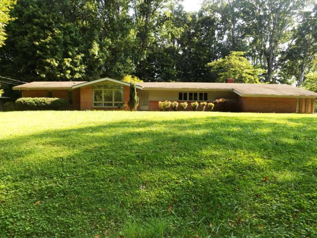 118 Hillwood Cir, Manchester, TN 37355 (MLS #1965186) :: Nashville on the Move