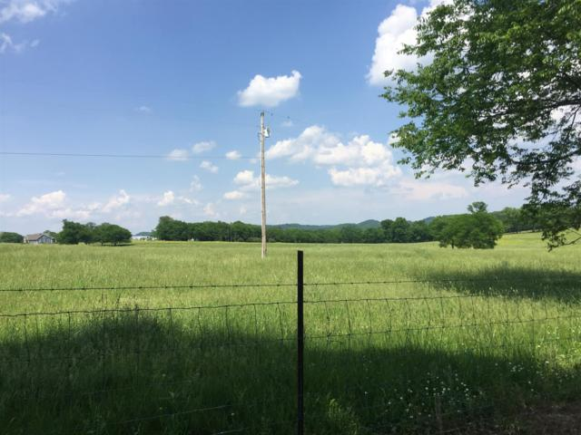 3030 Halltown Rd, Hartsville, TN 37074 (MLS #1965191) :: RE/MAX Homes And Estates