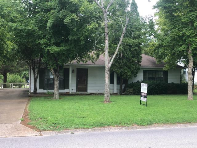 616 Alexander Dr, Franklin, TN 37064 (MLS #1965453) :: Nashville On The Move