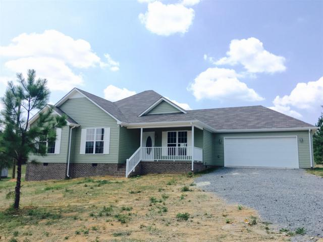 6 N. Howard Fitch Rd, Fayetteville, TN 37334 (MLS #1965455) :: Nashville on the Move