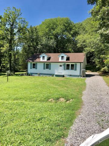 150 Cranwill Dr, Hendersonville, TN 37075 (MLS #1965482) :: DeSelms Real Estate
