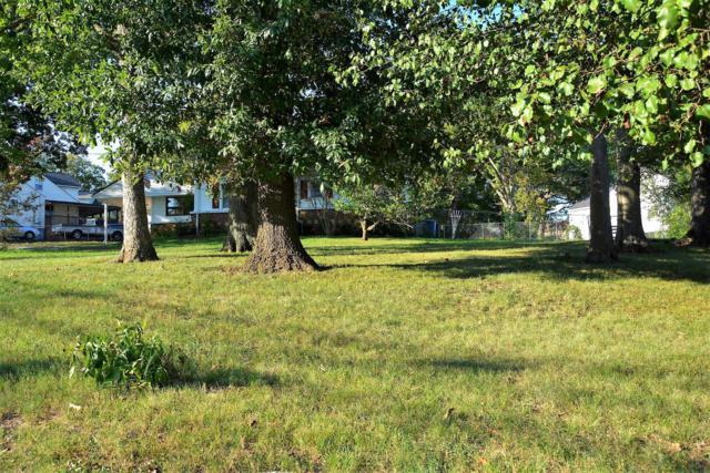 542 Croley Dr, Nashville, TN 37209 (MLS #1965652) :: John Jones Real Estate LLC