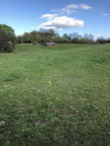 1 Mack Benderman Rd, Culleoka, TN 38451 (MLS #1965662) :: Team Wilson Real Estate Partners