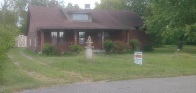 1815 Manchester Ave, Nashville, TN 37218 (MLS #1965767) :: REMAX Elite
