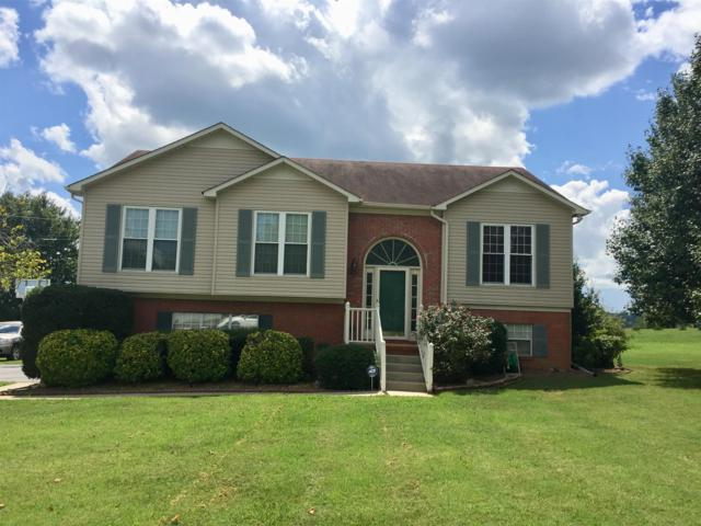 3014 Glenstone Dr, Columbia, TN 38401 (MLS #1965794) :: CityLiving Group
