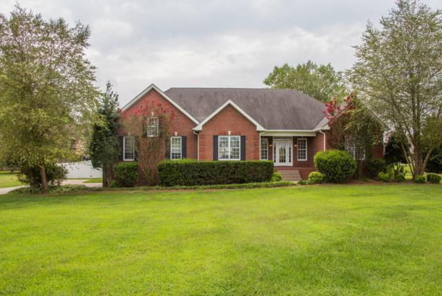 1004 Clay Pl, Lebanon, TN 37087 (MLS #1965905) :: John Jones Real Estate LLC