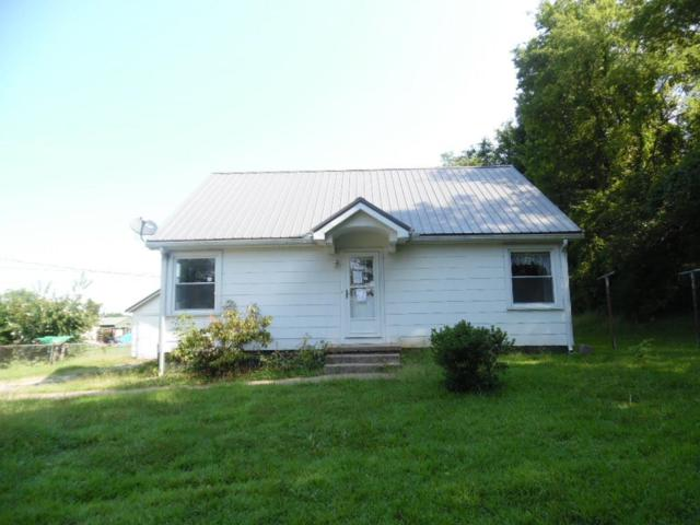 108 Underwood Drive, Hopkinsville, KY 42240 (MLS #1966050) :: Berkshire Hathaway HomeServices Woodmont Realty