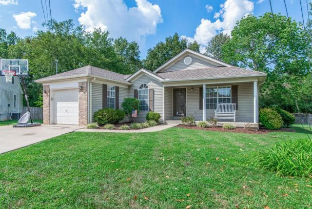 312 Amberwine Ct, Antioch, TN 37013 (MLS #1966091) :: Nashville On The Move