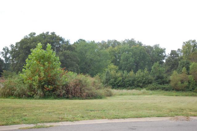 24 Wilsonway Estates, Clarksville, TN 37043 (MLS #1966102) :: Nashville On The Move