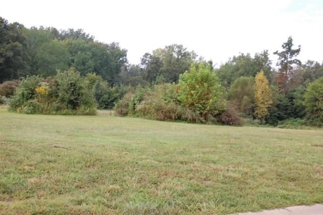 25 Wilsonway Estates, Clarksville, TN 37043 (MLS #1966103) :: Nashville On The Move