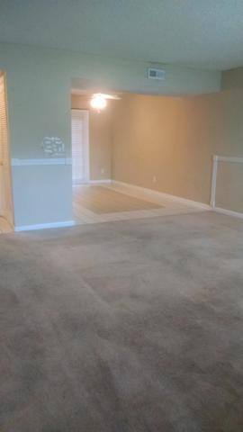 1702 Mercury Blvd, Murfreesboro, TN 37130 (MLS #1966245) :: RE/MAX Homes And Estates