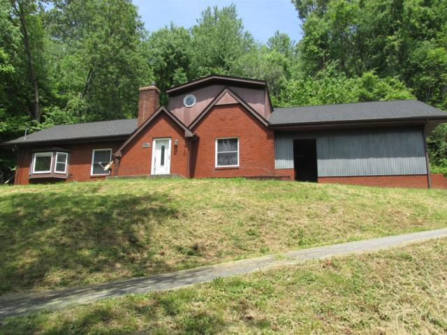 70 Chestnut St, Erin, TN 37061 (MLS #1966299) :: Hannah Price Team