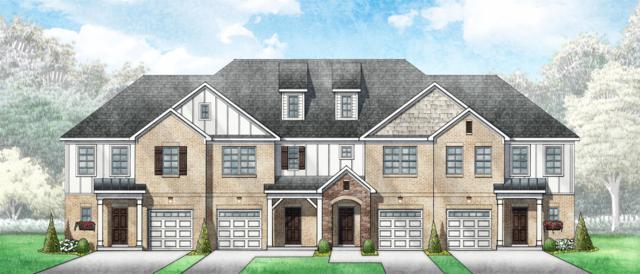 1114 Emery Bay Circle, Hendersonville, TN 37075 (MLS #1966320) :: DeSelms Real Estate