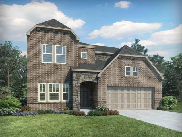 450 Fall Creek Cir, Goodlettsville, TN 37072 (MLS #1966455) :: John Jones Real Estate LLC
