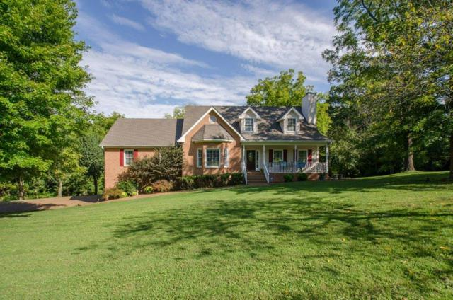 1001 Cherry Springs Dr, Cottontown, TN 37048 (MLS #1966512) :: Nashville on the Move