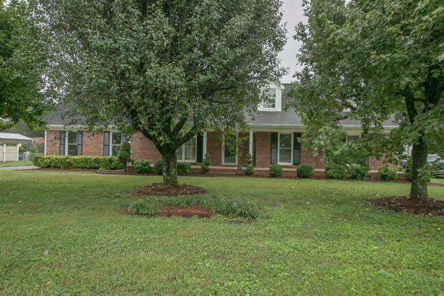 5843 Foothills Dr, Murfreesboro, TN 37129 (MLS #1966531) :: The Matt Ward Group