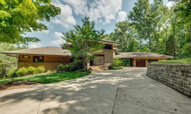 6007 Sherwood Ct, Nashville, TN 37215 (MLS #1966567) :: REMAX Elite