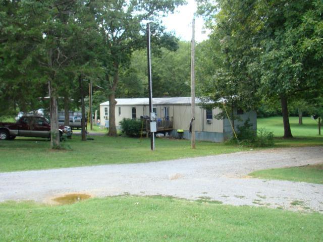164 Chaney Blvd, LaVergne, TN 37086 (MLS #1966590) :: Nashville on the Move