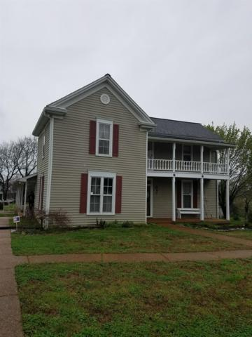 6875 Beckwith Rd, Mount Juliet, TN 37122 (MLS #1966878) :: Nashville on the Move
