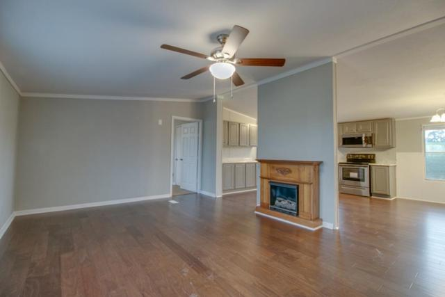 3018 Annsley Pl, Pleasant View, TN 37146 (MLS #1966891) :: Nashville on the Move