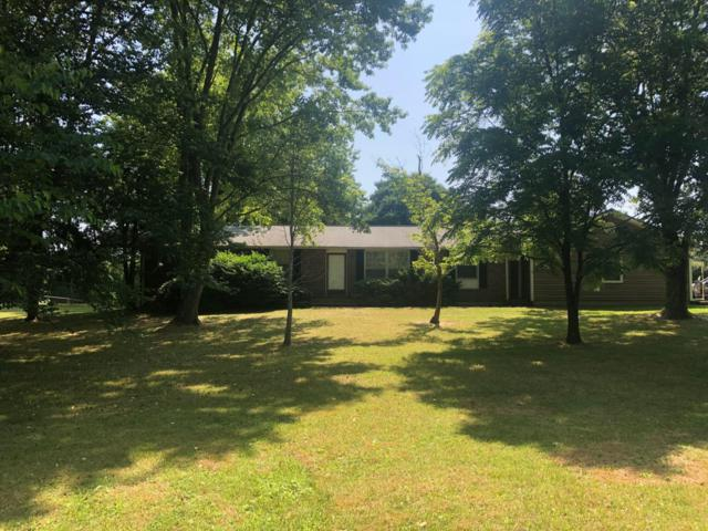 8412 Whites Creek Pike, Joelton, TN 37080 (MLS #1967066) :: HALO Realty