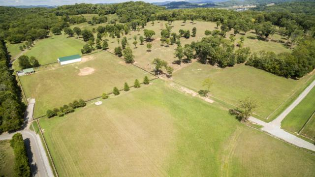 2704 Mclemore Rd, Franklin, TN 37064 (MLS #1967274) :: Nashville on the Move