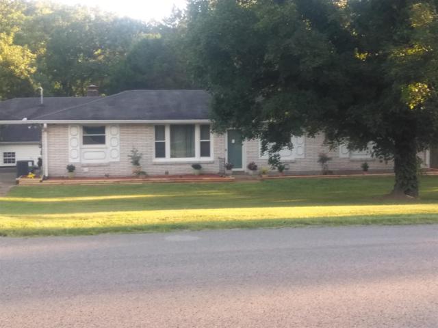 101 Edgebrook Rd, Goodlettsville, TN 37072 (MLS #1967276) :: Nashville on the Move