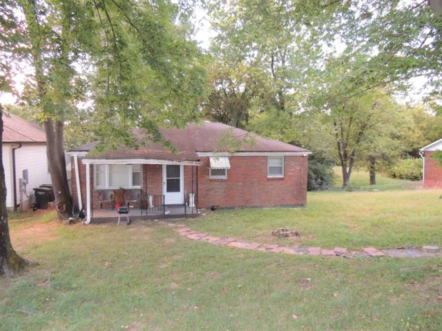 4105 Main St, Old Hickory, TN 37138 (MLS #1967418) :: HALO Realty