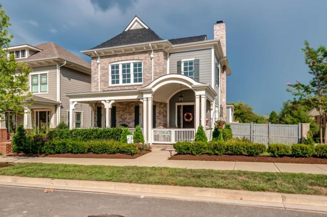 755 Shelley Ln, Franklin, TN 37064 (MLS #1967510) :: RE/MAX Choice Properties