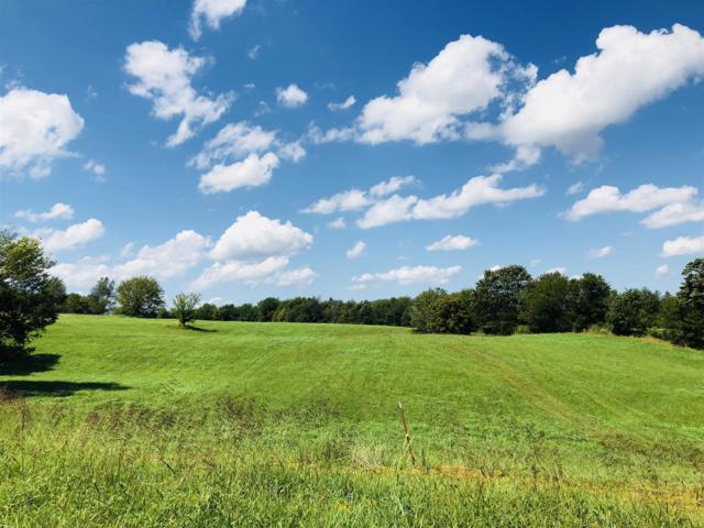 6320 Stroud Rd, Cedar Hill, TN 37032 (MLS #1967515) :: Clarksville Real Estate Inc