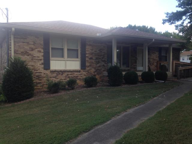 1015 Clearview Dr, Mount Juliet, TN 37122 (MLS #1967725) :: Nashville On The Move