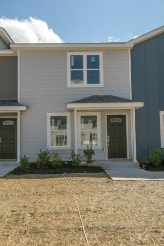 841 F Hastings St, Murfreesboro, TN 37130 (MLS #1967796) :: John Jones Real Estate LLC