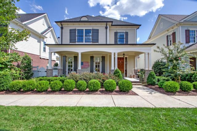 229 Fitzgerald St, Franklin, TN 37064 (MLS #1967801) :: RE/MAX Choice Properties