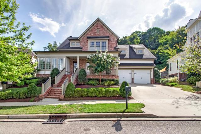 455 Wild Elm St, Franklin, TN 37064 (MLS #1967871) :: Nashville on the Move