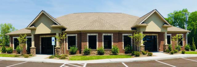16 Executive Park Dr, Hendersonville, TN 37075 (MLS #1967895) :: Kari Powell Group
