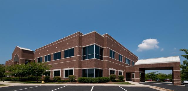 107 Glen Oak Blvd, Hendersonville, TN 37075 (MLS #1967907) :: Kari Powell Group