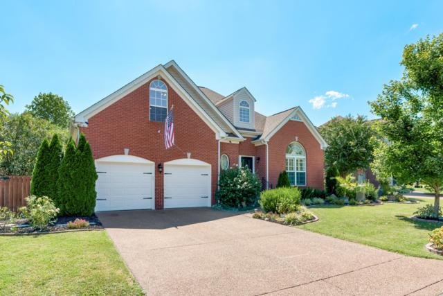 3126 Vera Valley Rd, Franklin, TN 37064 (MLS #1967923) :: Nashville On The Move