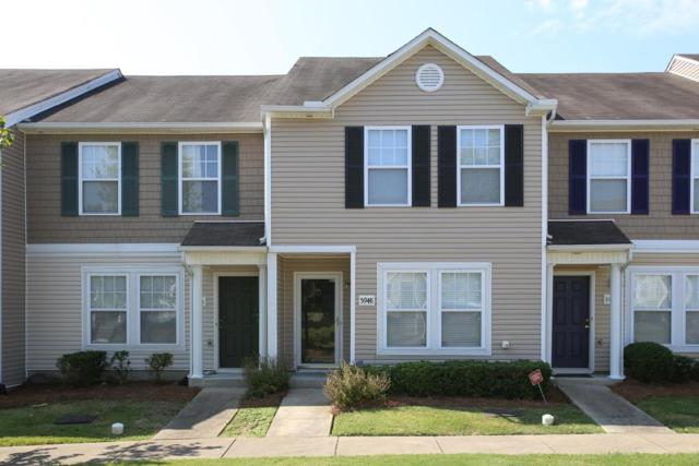 5948 Monroe Xing, Antioch, TN 37013 (MLS #1968139) :: Nashville On The Move