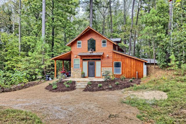 7364 Sugar Camp Hollow Rd, Fairview, TN 37062 (MLS #1968206) :: Nashville on the Move