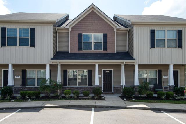 822 Lower Park Pl, Antioch, TN 37013 (MLS #1968356) :: CityLiving Group