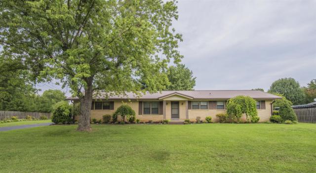 910 Trinity Dr, Murfreesboro, TN 37129 (MLS #1968508) :: REMAX Elite