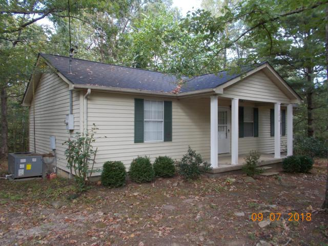1210 Primm Rd, Ashland City, TN 37015 (MLS #1968664) :: Nashville on the Move