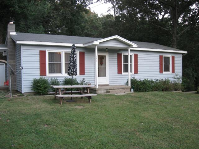353 Main St, White Bluff, TN 37187 (MLS #1968743) :: RE/MAX Choice Properties