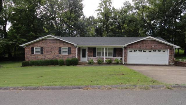 1851 Lakehill Circle, Lewisburg, TN 37091 (MLS #1968797) :: Nashville On The Move