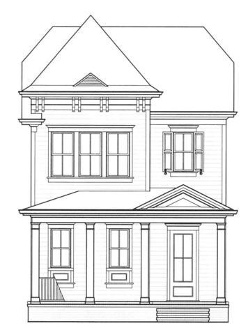 2024 Erwin Street, Wh # 1967, Franklin, TN 37064 (MLS #1968837) :: RE/MAX Choice Properties